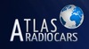 Atlas Radio Cars