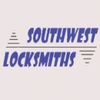 South West Locksmiths