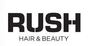 Rush Hair & Beauty