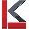 K & L Distribution