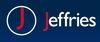Jeffries & Partners
