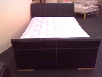 Details For Liver Beds In Unit E1 Liver Industrial Estate