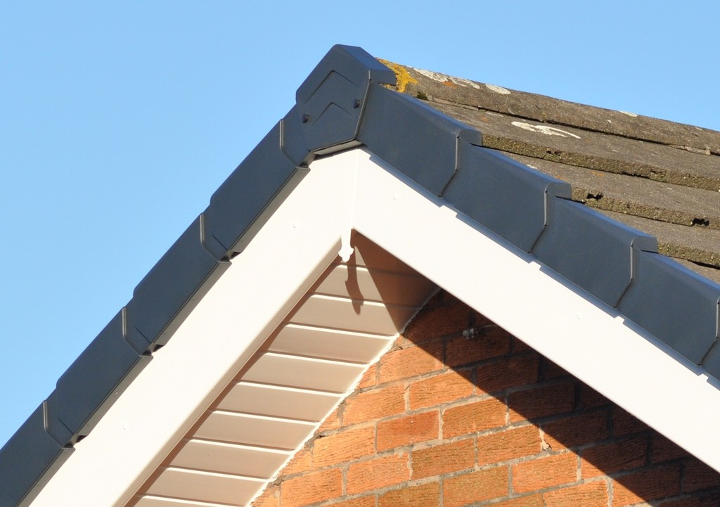 Details For Palace Roofline Ltd In 414 Chatsworth Road