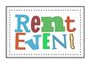 Rent Event Bouncy Castle Hire