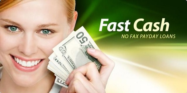 Fast cash loans barbados picture 6