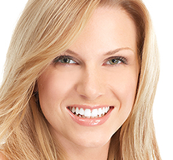 how to find if i can claim orthodontic treatment