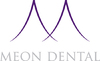 Meon Dental Practice