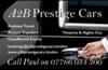 A2B Prestige Cars