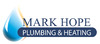 Mark Hope Plumbing & Heating