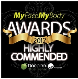 Mfmb Highly Commended