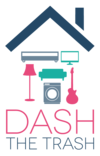 Dash The Trash Clearance Services