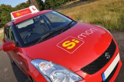 Model: Swift SZ3 MC, 5 door, Hatchback, 1.2