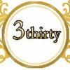 3 Thirty Salon