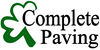 Complete Paving