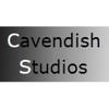 Cavendish Studios