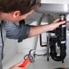 N W Plumbing & Heating Solutions Ltd