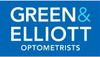 Green And Elliott Optometrists
