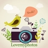 Lovemyphotos.co.uk