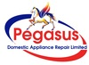 Pegasus Domestic Appliance Repair Ltd