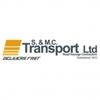 S & M C Transport Ltd