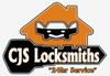 C J S Locksmith