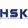 HSK Developments