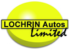 Lochrin Autos Ltd