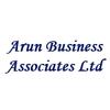 Arun Business Associates