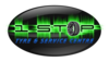 1 Stop Tyre & Service Centre