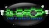 1 Stop Tyre & Service Centre Ltd