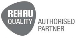 Authorised Rehau  Partner