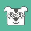 My Pet Directory.ie