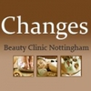 Amazing Changes Beauty Clinic Ltd