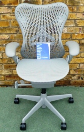 Details for stevenson 39 s office furniture in 863 865 harrow for Bureau edf 64