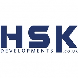 Hsk Logo 25cmsquare
