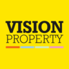 Vision Property Agents