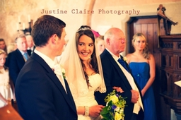 Chichester Wedding Photographers