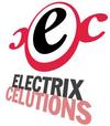 Electrix Celutions