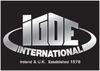 Igoe International Ltd