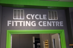 Cycle Fitting