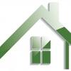 Ideal Homes Ltd