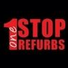 1 Stop 4 Boilers