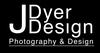 J Dyer Design