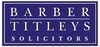 Barber Titleys Solicitors