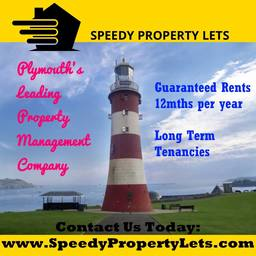 Guaranteed Rents For Landlords 52 weeks per year