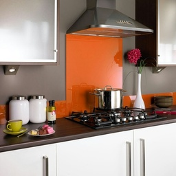 bispoke kitchen splahbacks