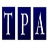T P A Accountancy Services