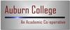 Auburn College, CIC
