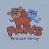 4 Paws Petcare Derby Ltd