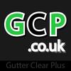 Gutter Clear Plus
